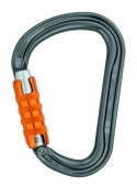 Карабин William Triact-Lock Petzl
