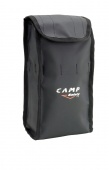 Сумка для инструментов Tools Bag 3,5 L CAMP