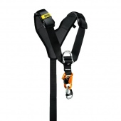 Привязь грудная Top Croll Petzl