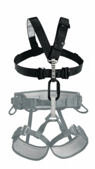 Привязь грудная Chest' Air Petzl