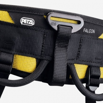 Привязь Falcon Ascent Petzl